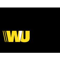 Western Union - PrestaShop Module