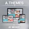 at-weddy-wedding-joomla-template