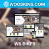 ws-bikes-woocommerce-theme