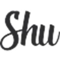 Shu - WooCommerce WordPress Theme