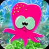 underwater-octopus-unity-game-source-code
