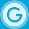 grape-app-app-landing-page-html-template