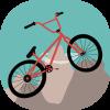 bike-hills-unity-game-source-code