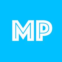 MobilePress - Material Design Mobile Template