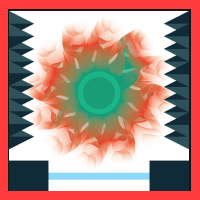 BounceBall - Android Game Template
