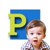 primary-kindergarten-school-wordpress-theme