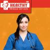 healthy-ox-joomla-template