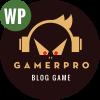 gamerpro-game-blog-wordpress-theme