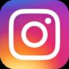 magento-2-instagram-user-feed