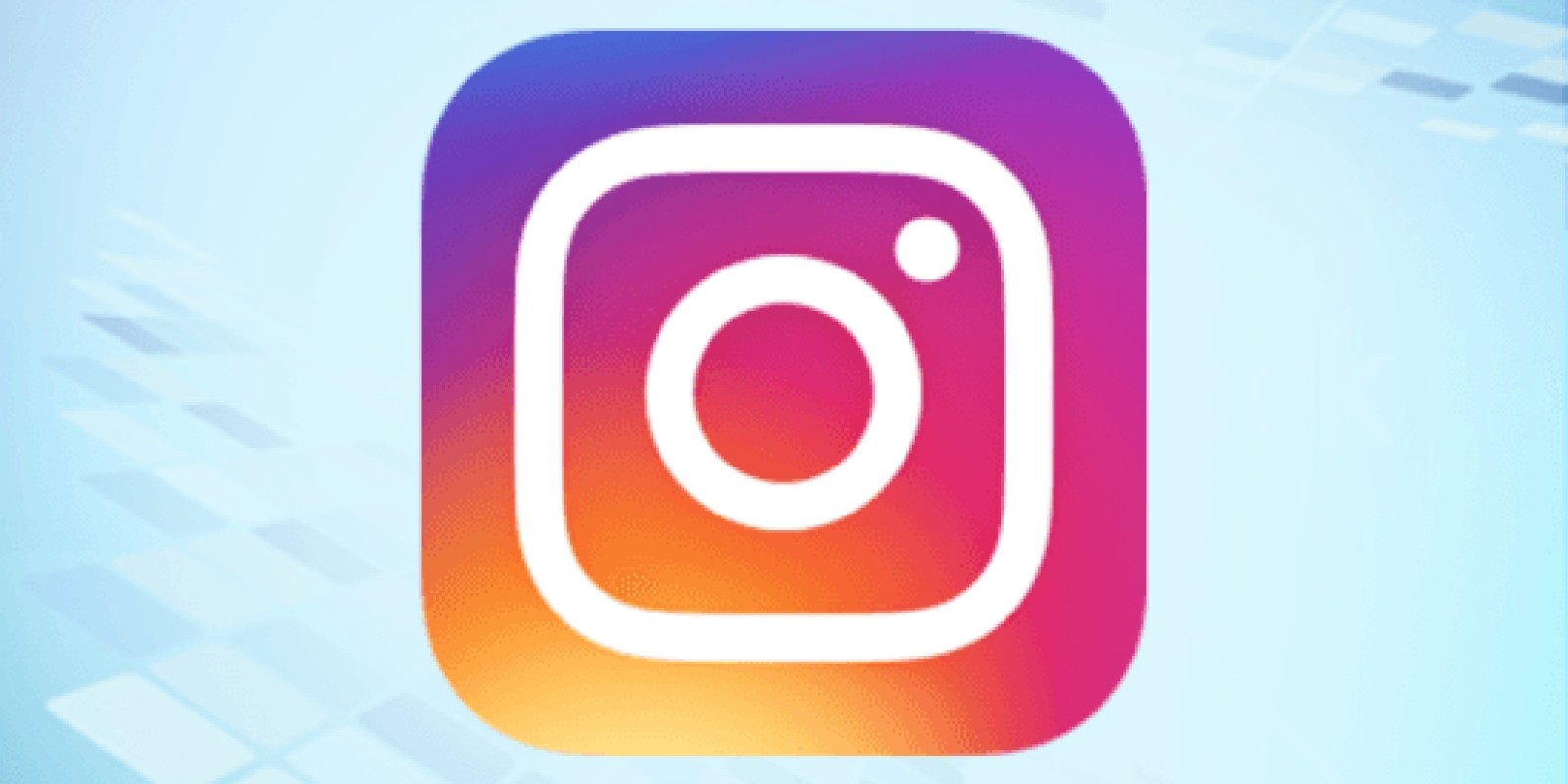 Magento 2 - Instagram User Feed