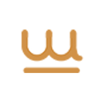 Wajom - Travelling Website Template