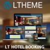 lt-hotel-booking-responsive-wordpress-theme