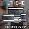 lt-shop-online-shop-wordpress-theme
