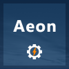 aeon-domain-for-sale-html-template