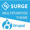 surge-multipurpose-responsive-drupal-theme