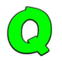 Quiz Game - Unity Source Code