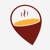 bread-point-logo-template