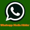 whatsapp-media-hider-android-app-source-code