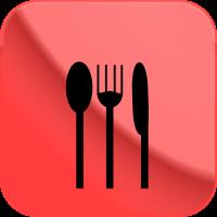 Restaurant Menu - Ionic Theme