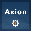 axion-domain-for-sale-html-template