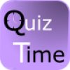 quiz-time-ionic-quiz-app-theme