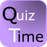 Quiz Time - Ionic Quiz App Theme