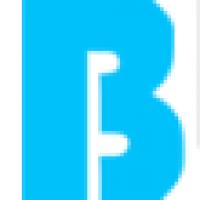 Bunk Industry - WordPress Theme