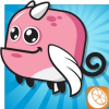 freaky-bird-buildbox-game-template