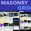 masonrygrid-pro-responsive-wordpress-theme