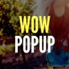 wowpopup-wordpress-popup-plugin
