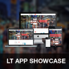 lt-app-showcase-application-wordpress-theme