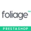 pts-foliage-prestashop-theme