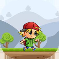Running Coward - iOS Game Source Code