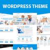prodentist-medical-wordpress-theme