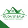 ouda-w-sala-html-real-estate-template