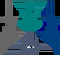 ARI Stream Quiz - WordPress Plugin