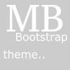 mooiframe-jquery-mobile-bootstrap-html-template