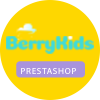 pts-berrykid-prestashop-theme