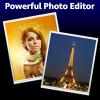 powerful-photo-editor-ios-app-source-code