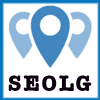 seo-link-generator-php-script