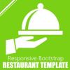 restaurant-bootstrap-html-template