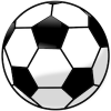 ball-kicker-android-game-source-code
