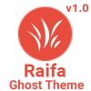 raifa-responsive-masonary-ghost-theme