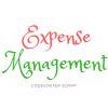 expense-management-system-php-script