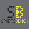 sports-bench-wordpress-sports-stats-plugin