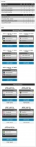 Sports Bench - WordPress Sports Stats Plugin Screenshot 3