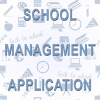 school-management-application-php-script