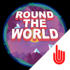 round-the-world-ios-source-code