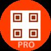 qr-bar-reader-pro-android-app-template