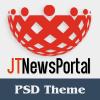jt-news-portal-psd-pack